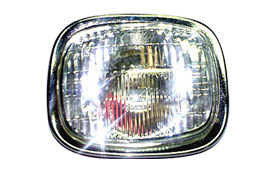 Tractor Headlamps Tractor Headlights Tractor Head Lights